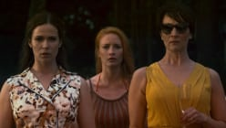 BLACK_WIDOWS_TRAILER