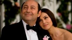 EPG_Eine Hochzeit und andere Hindernisse