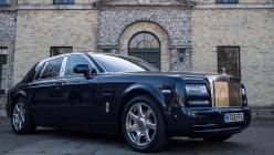 EPG_Made_in_England_02_Rolls_Royce