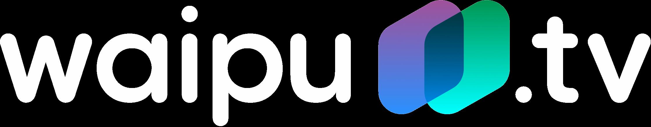 20160726_waipu-logo-weiß