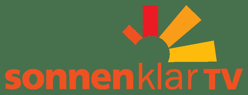 Sonnenklar-tv-logo