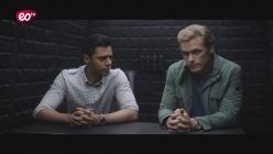 eoTV TRAILER FILMTIPP BAD SPIES