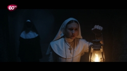 eoTV TRAILER FILMTIPP THE NUN