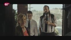 eoTV_TRAILER_-Filmtipp_Insidious