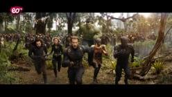 eoTV_TRAILER_FILMTIPP_AVENGERS_INFINITY_WAR