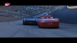 eoTV_TRAILER_FILMTIPP_CARS_3