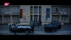 eoTV_TRAILER_FILMTIPP_DAS_SCHWEIGENDE_KLASSENZIMMER