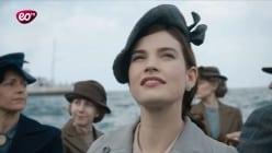 eoTV_TRAILER_FILMTIPP_DEINE_JULIET