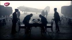 eoTV_TRAILER_FILMTIPP_DIE_DUNKELSTE_STUNDE