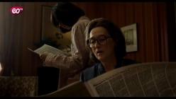 eoTV_TRAILER_FILMTIPP_DIE_VERLEGERIN