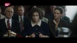 eoTV_TRAILER_FILMTIPP_ELEANOR_UND_COLETTE