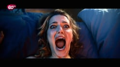 eoTV_TRAILER_FILMTIPP_HAPPY_DEATHDAY.