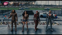 eoTV_TRAILER_FILMTIPP_JUSTICE_LEAGUE