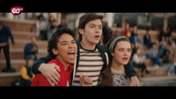 eoTV_TRAILER_FILMTIPP_LOVESIMON