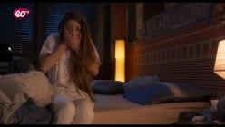 eoTV_TRAILER_FILMTIPP_MEIN_NEUES_BESTES_STUECK