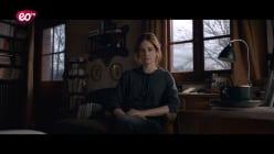 eoTV_TRAILER_FILMTIPP_NACH_EINER_WAHREN_GESCHICHTE