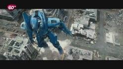 eoTV_TRAILER_FILMTIPP_PACIFIC_RIM_UPRISING