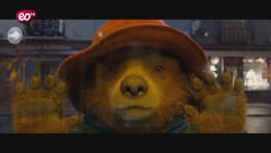 eoTV_TRAILER_FILMTIPP_PADDINGTON_2