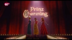 eoTV_TRAILER_FILMTIPP_PRINZ_CHARMING
