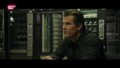 eoTV_TRAILER_FILMTIPP_SICARIO_2