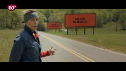 eoTV_TRAILER_FILMTIPP_THREE_BILLBOARDS