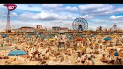 eoTV_TRAILER_FILMTIPP_WONDER_WHEEL.