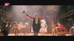 eoTV_TRAILER_Filmtipp_Greatest_Showman