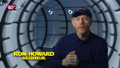 eoTV_TRAILER_MAKINGOF_SOLO_A_STAR_WARS_STORY